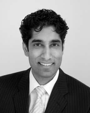 Devesh Varma, MD