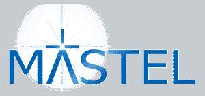Mastel Logo