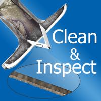 Mastel's Annual Maintenance Program For Diamond Scalpels