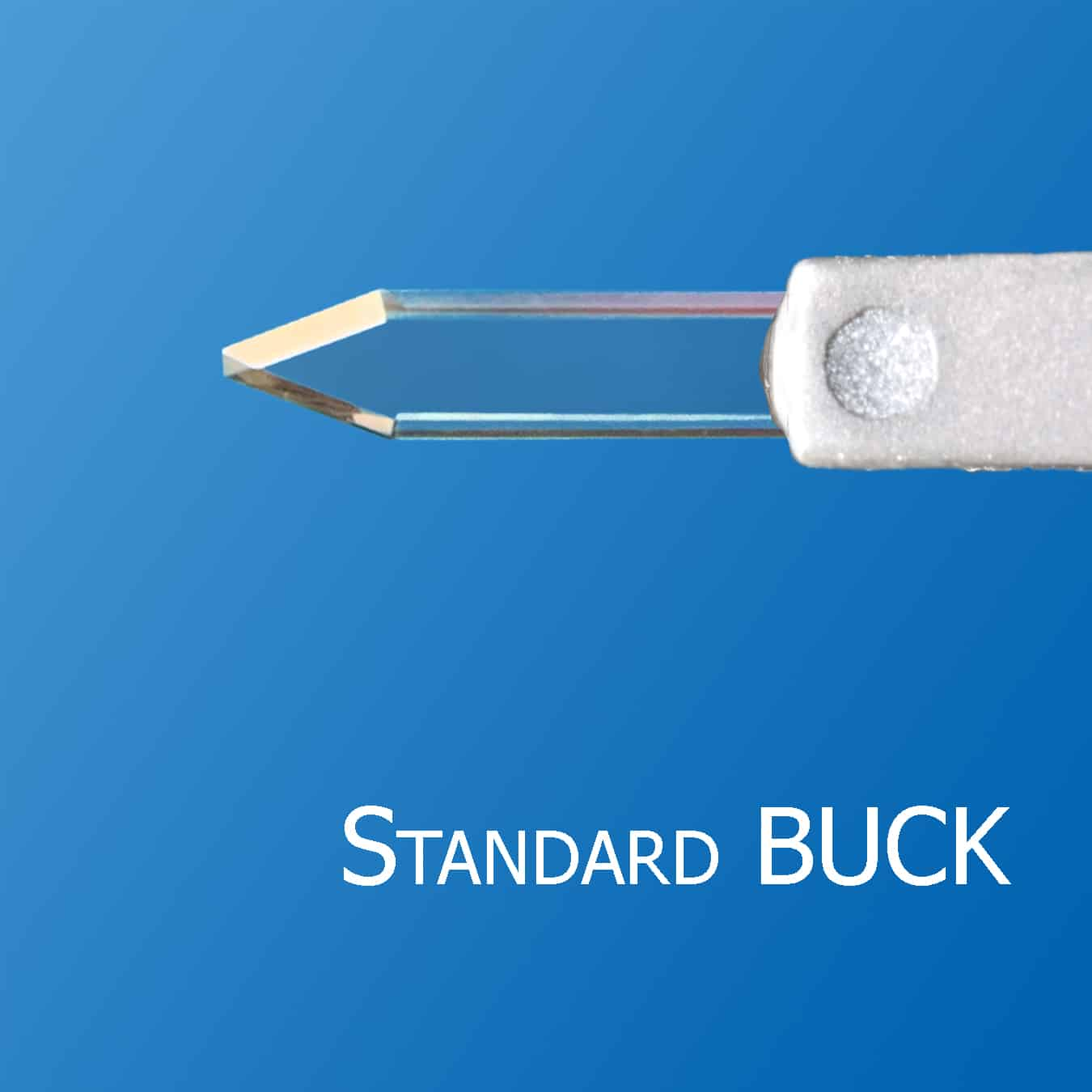 Standard BUCK