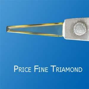Price Fine Triamond