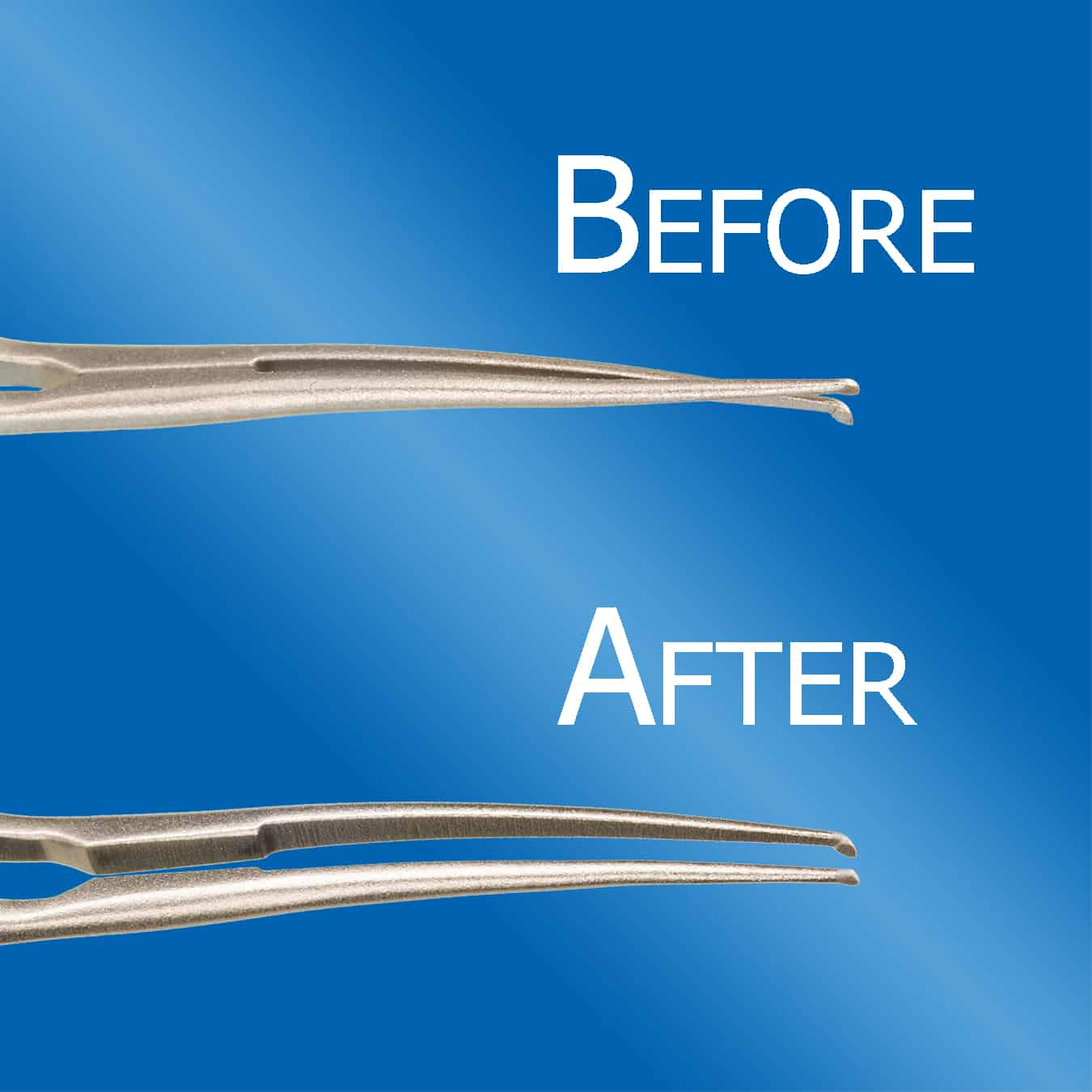 Services Images_Forcepts_before-after