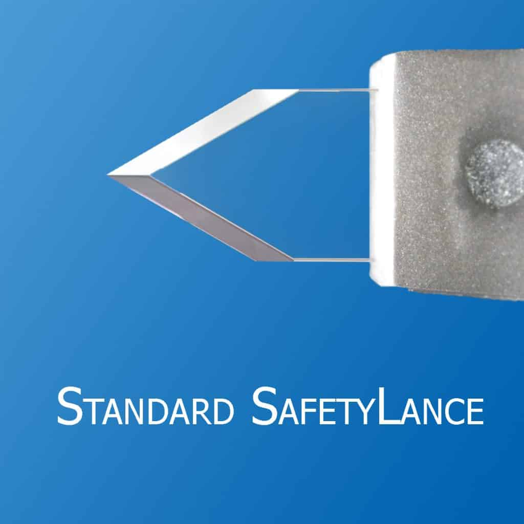 Standard SafetyLance