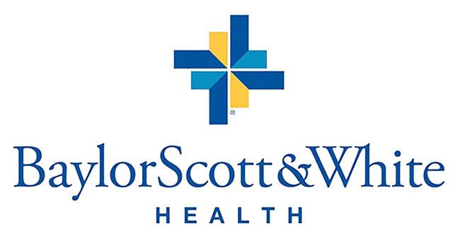 BaylorScott&WhiteHealth_logo