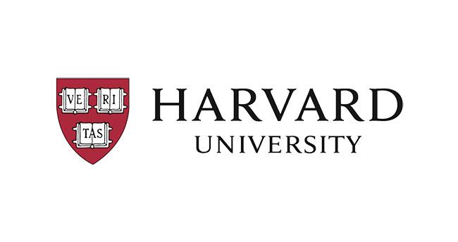 Harvard_logo