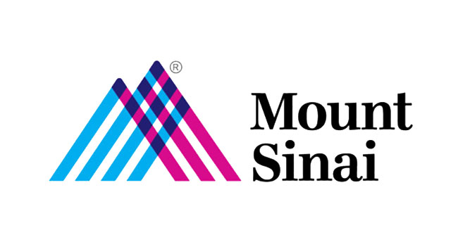 MountSinai_logo