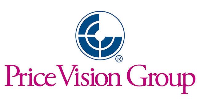 PriceVisionGroup_logo