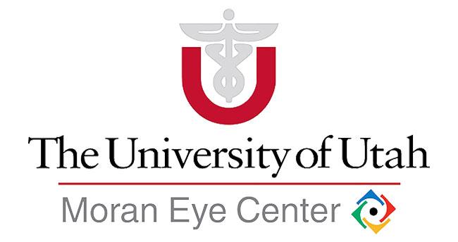 UniversityOfUtah_logo