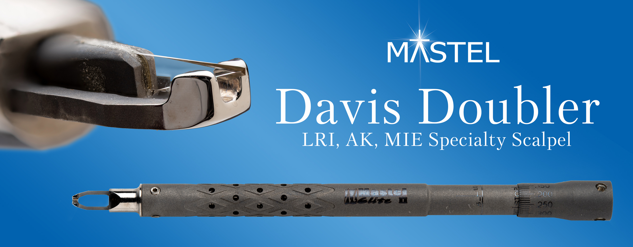 Davis-Doubler_Banner
