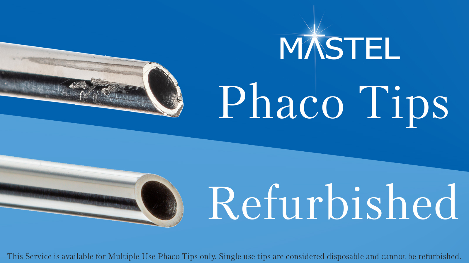 PhacoTipRefurbishing-Banner_16x9